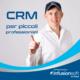 CRM Infusionsoft partner certificato italiano Adriano Gall